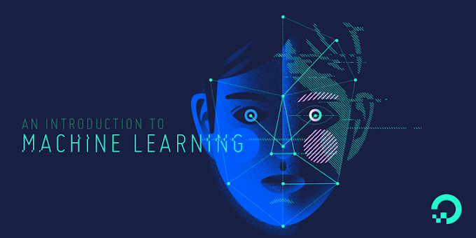 Machine Learning? What it is? How you can implement machine learning ?