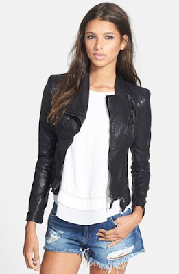 http://shop.nordstrom.com/s/blanknyc-faux-leather-jacket/3485962?origin=category-personalizedsort&contextualcategoryid=0&fashionColor=Black&resultback=485
