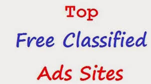 Top Free Indian Classified Websites List without login and