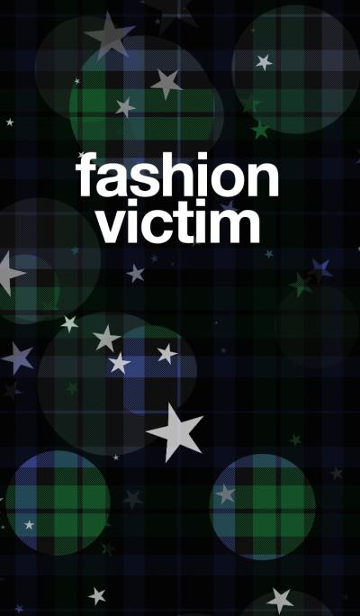 Fashion Victim #03G