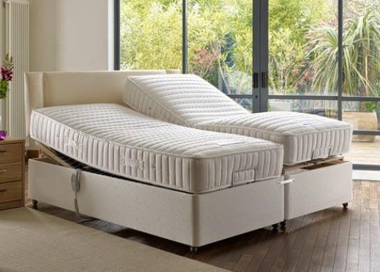 Wondrous Best Adjustable Bed January 2019 Beatyapartments Chair Design Images Beatyapartmentscom