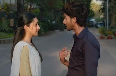 Kabir singh Dialogues, kabir singh best dialogues, Kabir Singh Movie Best Dialogues