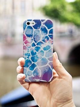 Funda personalizada para iPhone 6S