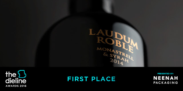 http://bocopa.com/premio-mundial-al-diseno-del-vino-laudum-roble/