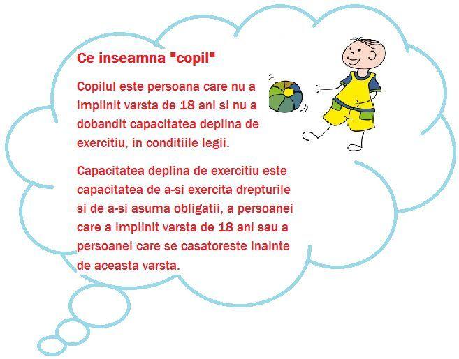 citate despre drepturile copilului Custodie Comună   ARPCC: Ştii ce obligaţii legale ai ca părinte? citate despre drepturile copilului
