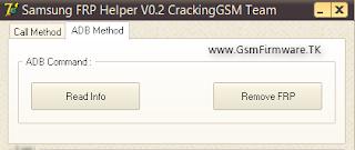 http://www.gsmfirmware.tk/2017/05/Samsung-FRP-Helper.html