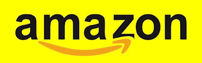 Site do Amazon