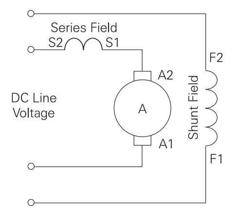 Dc Motors 12v in addition 2014 09 01 archive moreover  on citroen remote starter diagram