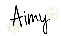 aimy-goldandgreen