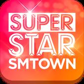 Game MOD Superstar SMTOWN V2.0.7