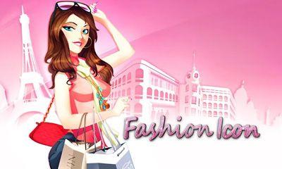 Fashion Icon Mod Apk Download