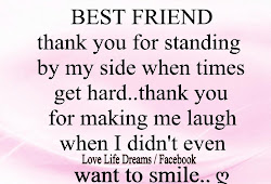 The Best You Are The Best Friend In My Life Quotes Lifecoolquotes
