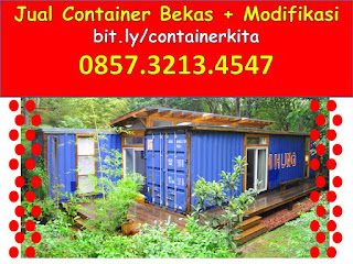0857.3213.4547 container office surabaya