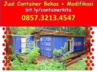 0857.3213.4547 container office surabaya