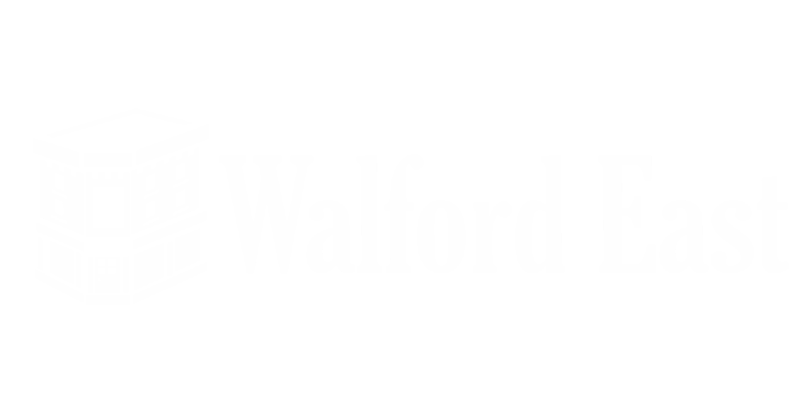 EastEnders News, Gossip and Spoilers by Walford East