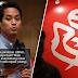 'Lupakan saja impian menawan semula Putrajaya kerana UMNO masih pekak terhadap suara rakyat' - KJ