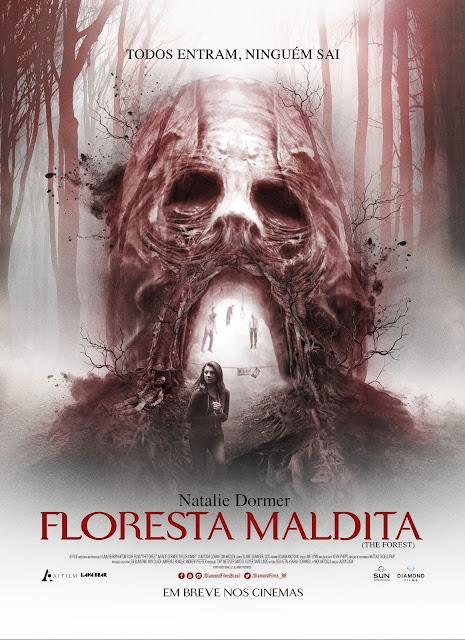 The Forest-www.baixarfilmesterrortorrent.com