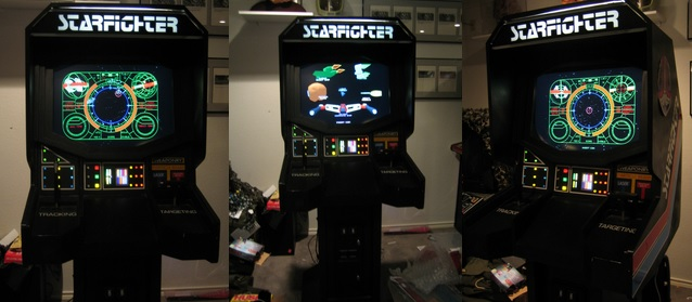 http://www.roguesynapse.com/games/last_starfighter.php
