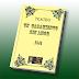 Un casamiento sin amor teatro 1841 libro gratis