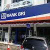 Daftar Cabang BRI Weekend Banking Sabtu & Minggu Buka Terbaru