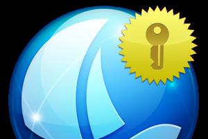 Boat Browser Pro License Key (Full Unlocker) v1.0 APK