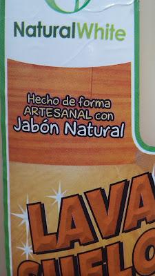 limpio-olor-jabon
