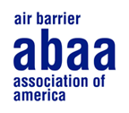 Air Barrier Association of America (ABAA)