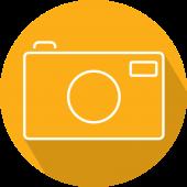 SnapShot – SnapChat Screenshots Pro v2.0.4 (Paid) APK