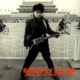 Beijing%2BCalling.jpg
