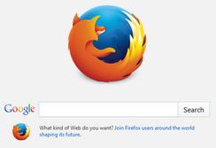 Firefox 53.0 (32-bit) 2017 Free Download