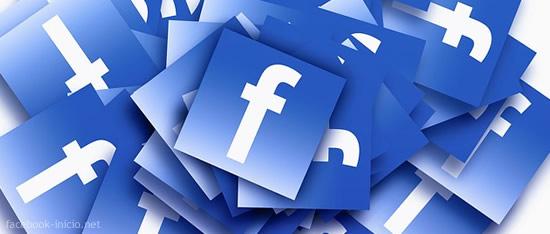 Diferencia entre seguidores de una empresa para Facebook