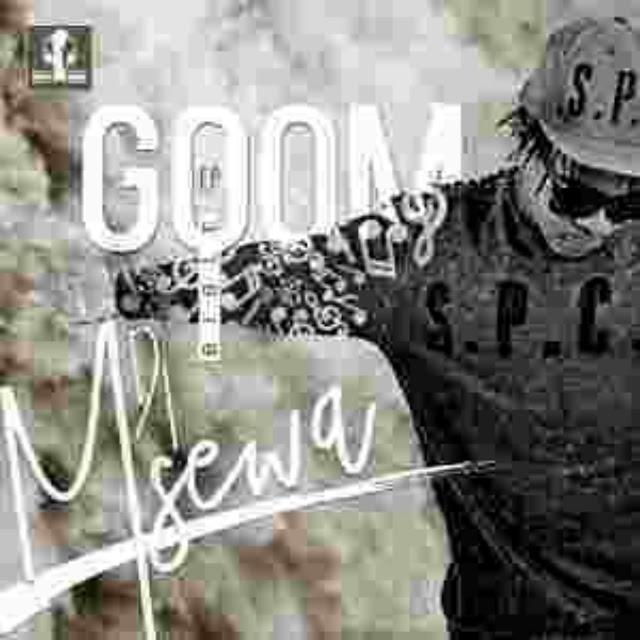 Dj Msewa – Dlala Mamaz Original mix
