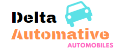 DELTAUTOMATIVE