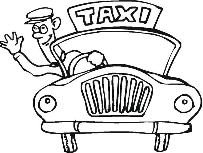 desenhos de taxi para colorir clip art school bus signs clip art school bus signs