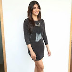 Shruti Hassan recent hot photos