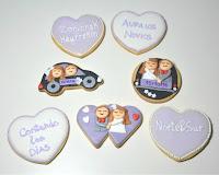 https://enclavedeazucar.blogspot.com.es/2016/06/galletas-pareja-recien-casada.html