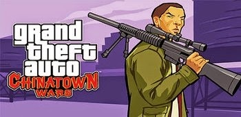 gta chinatown wars apk data mod