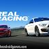 Real Racing 3 Mod Apk 8.0.0