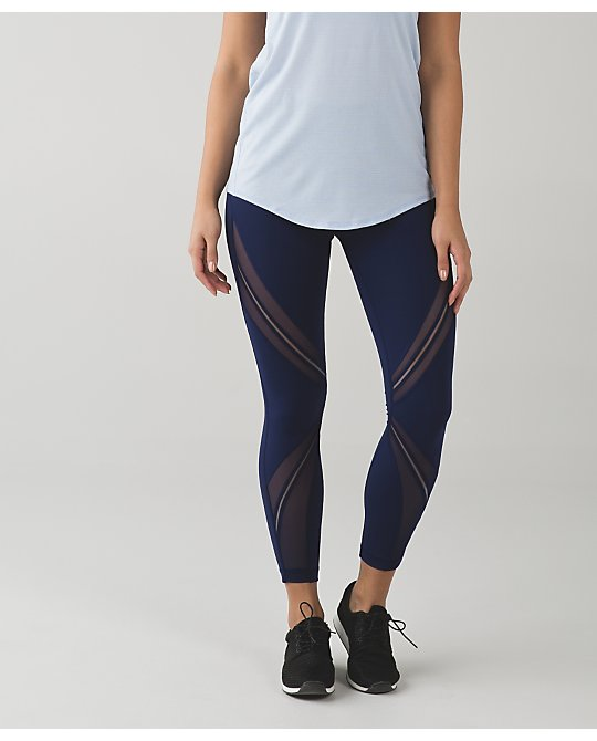 lululemon metta-high-times hero-blue