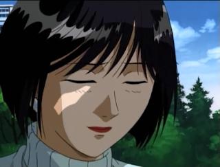 Download Kindaichi Shounen no Jikenbo Episode 089 & 090