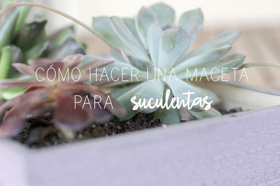 http://mediasytintas.blogspot.com/2017/05/diy-como-hacer-una-maceta-para.html