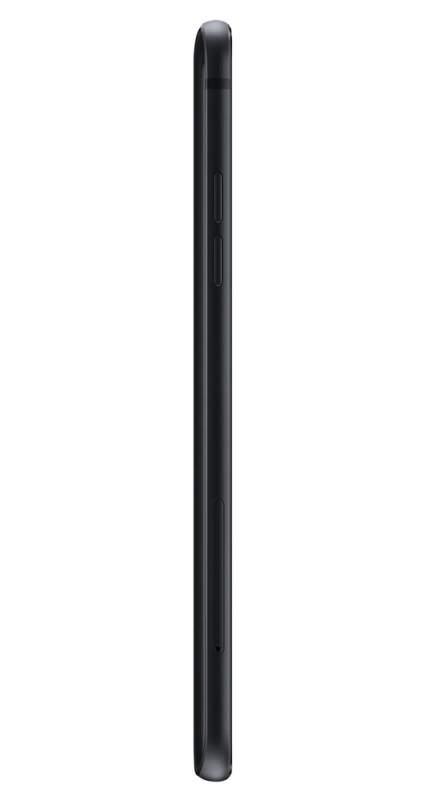 LG Q7 - Harga dan Spesifikasi Lengkap