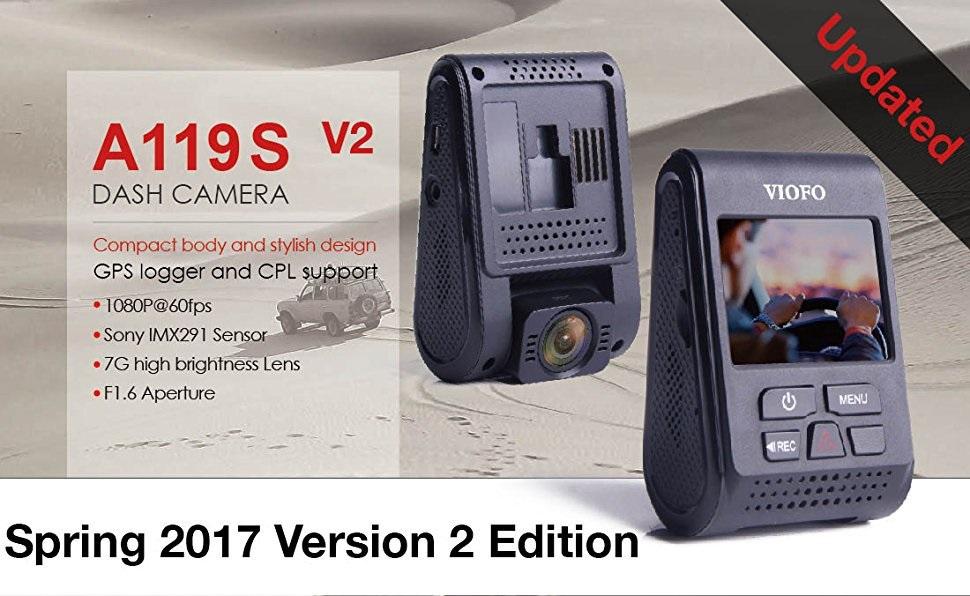 viofo-119s-gps