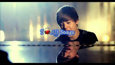 Justin bieber u smile [mp3download link] + full lyrics youtube.