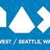 PAX West 2018 Exhibitor Lineup, Panels Announced