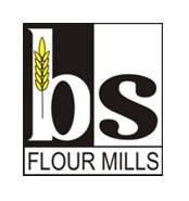Logo PT Bogasari Flour Mills