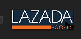 Online Shopping di Lazada.co.id - Belanja Dilazada.co.id