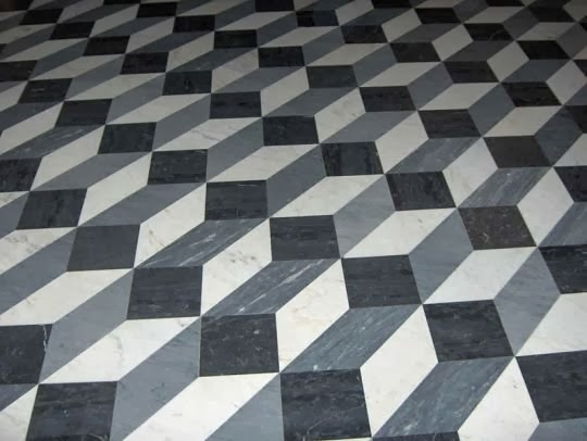 Tumbling-Block-Tile.jpg
