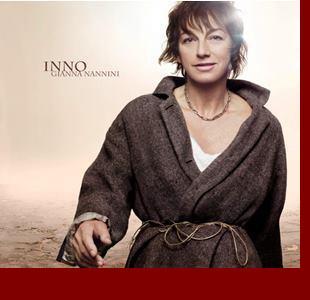 b450693b4711 Anche la nostra rocker per eccellenza , Gianna Nannini. dona la sua voce  alla politica e dichiara di essere felice di elargire il dono a Bersani.