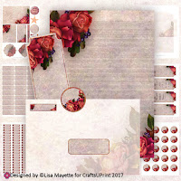 https://www.craftsuprint.com/card-making/kits/stationery-sets/autumn-bouquet-romantic-roses-a5-stationery-set.cfm